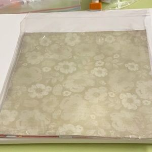 Other - Lot 51 - Scrapbook Paper
